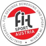 FSA_Logo.jpg