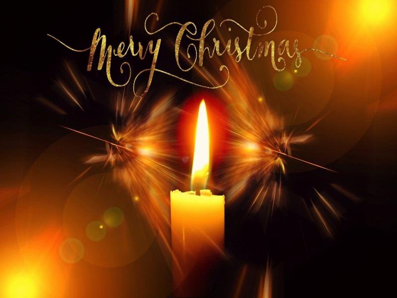 christmas-1877931_960_720.jpg