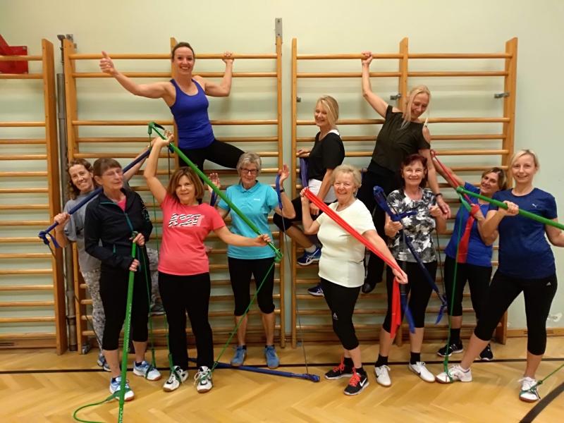 sektion_ladies-gym-mix_IMG_20181113_191154.jpg